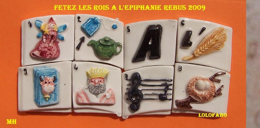 2009-dv1794-x-le-rebus-de-l-epiphanie-couleur-mh-09p81.jpg