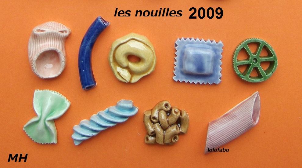 2009 les pates mh nouilles pates 1