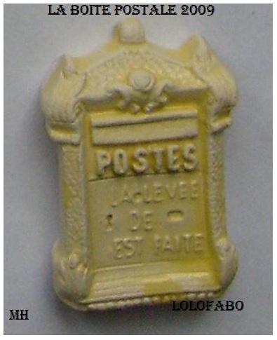2009-mh-dv1796-x-la-boite-postale-mh-09p83.jpg