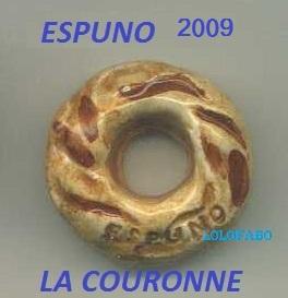 2009-mh-pp1413-x-espuno-la-couronne-mh-2009.jpg