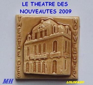 2009-mh-pp1414-x-le-theatre-des-nouveautes-mh-09p81.jpg