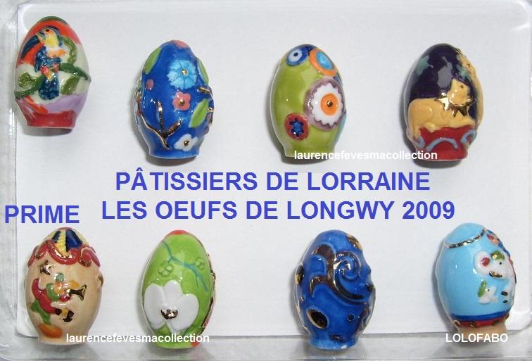 2009p113 longwy 2009p113