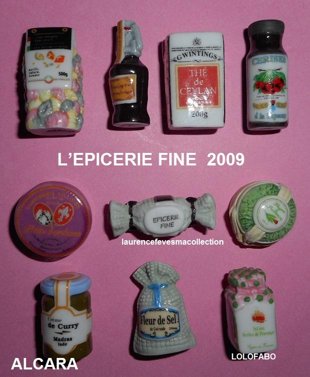 2009p18 dv1924 x l epicerie fine 09p18 1