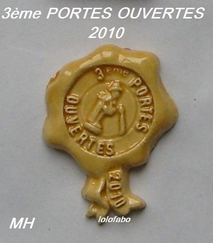 2010-3-eme-portes-ouvertes-mh-aff2011p90.jpg