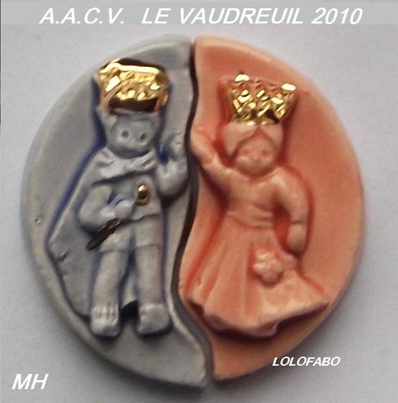2010-a-a-c-v-le-vaudreuil-2010p90-mh.jpg