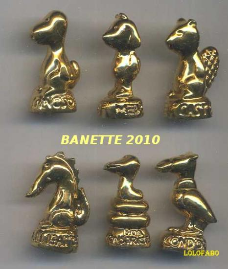 2010-banette-2010p123.jpg