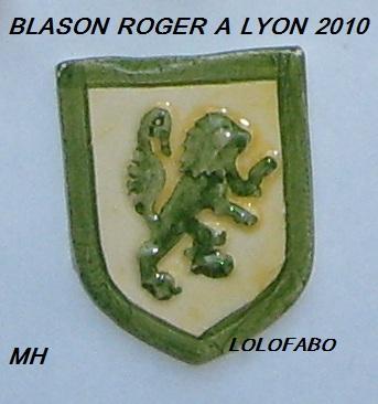 2010-blason-roger-a-lyon-lion-2010.jpg