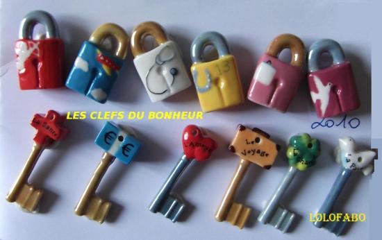 2010-dv1820-x-les-cles-du-bonheur-x-12-2010p42.jpg