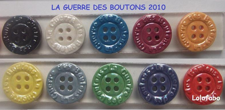 2010-la-guerre-des-boutons-2010p106.jpg