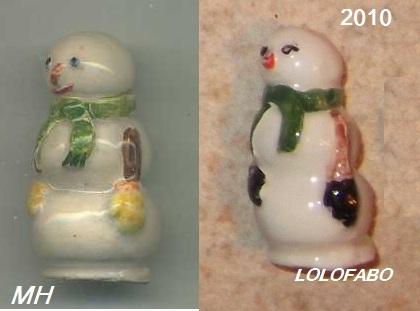 2010 mh bonhomme de neige mh 2010