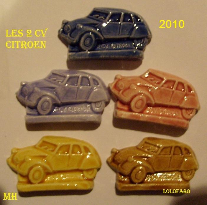 2010-mh-dv1813-x-les-2-cv-citroen-mh-x-5-voitures.jpg
