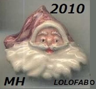 2010 mh pere noel mh 2010p90 1