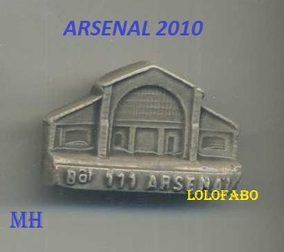 2010-mh-pp1432-x-arsenal-2010p90-mh.jpg