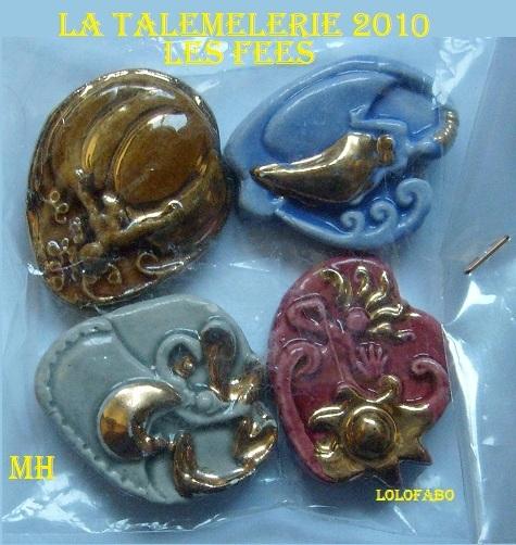 2010-mh-pp1486-x-la-talemelerie-les-fees-mh-2010p90.jpg