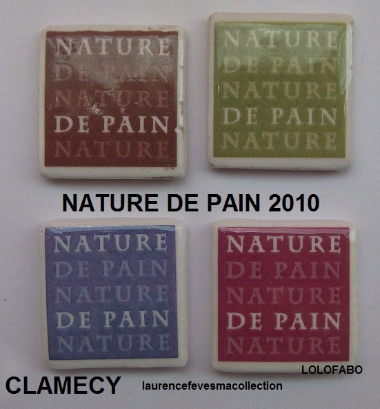 2010 nature de pain nature du pain aff2010p53 clamecy