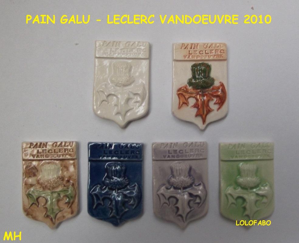2010-pain-galu-leclerc-vandoeuvre-2010.jpg