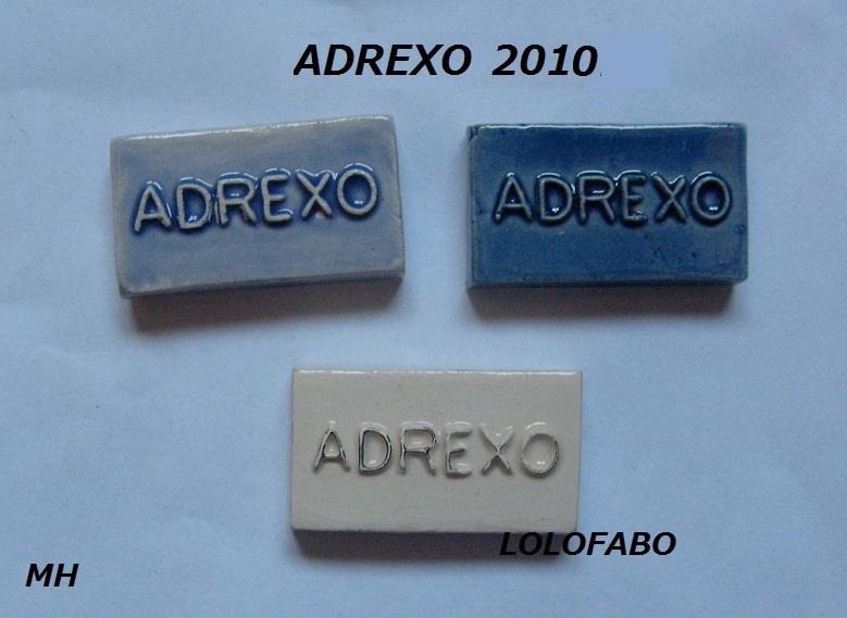 2010-pp1435-x-adrexo-2010-sur-le-livre-2011p90-mh.jpg