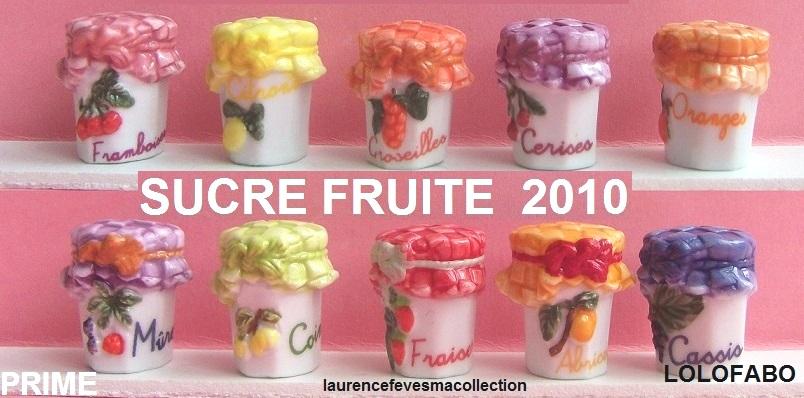 2010p108 sucre fruite aff2010p108 prime pots de confiture 2