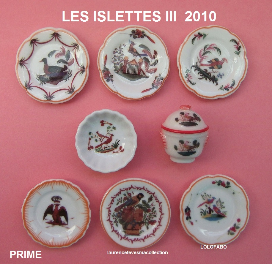 2010p117 les islettes iii prime idem 2005 islettes ii 2005p136