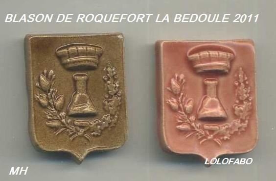 2011-blason-de-roquefort-la-bedoule-2011.jpg