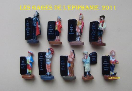2011-dv1945-x-les-gages-de-l-epiphanie-2011p42.jpg