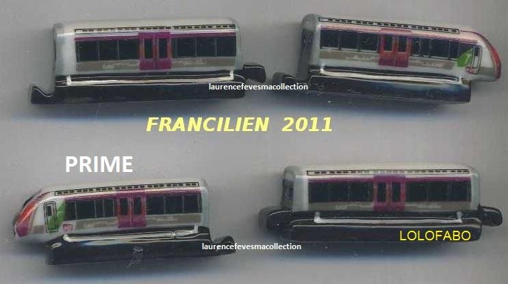 2011 francilien train 2010p131 prime