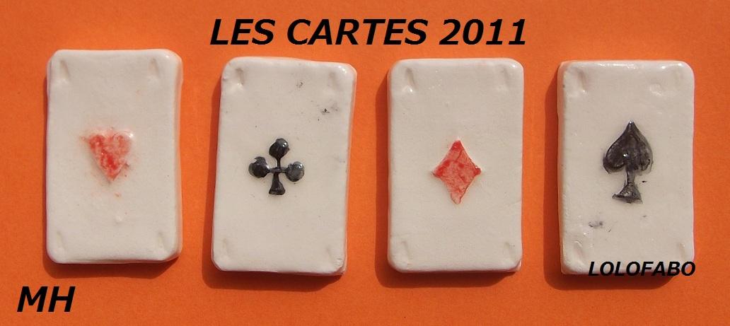 2011-les-cartes-2011.jpg