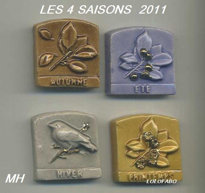 2011-les-quatres-saisons-2011p88.jpg