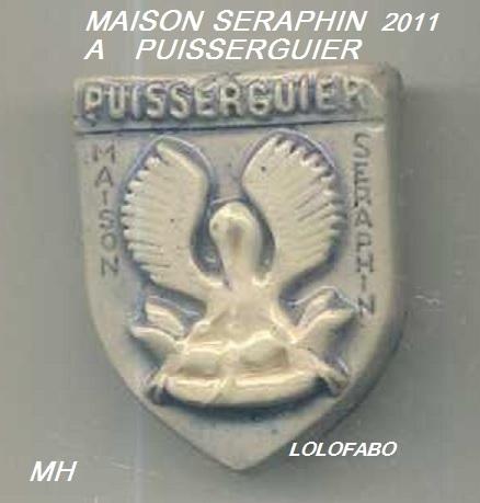 2011-maison-seraphin-a-puisserguier-bleu-2011.jpg