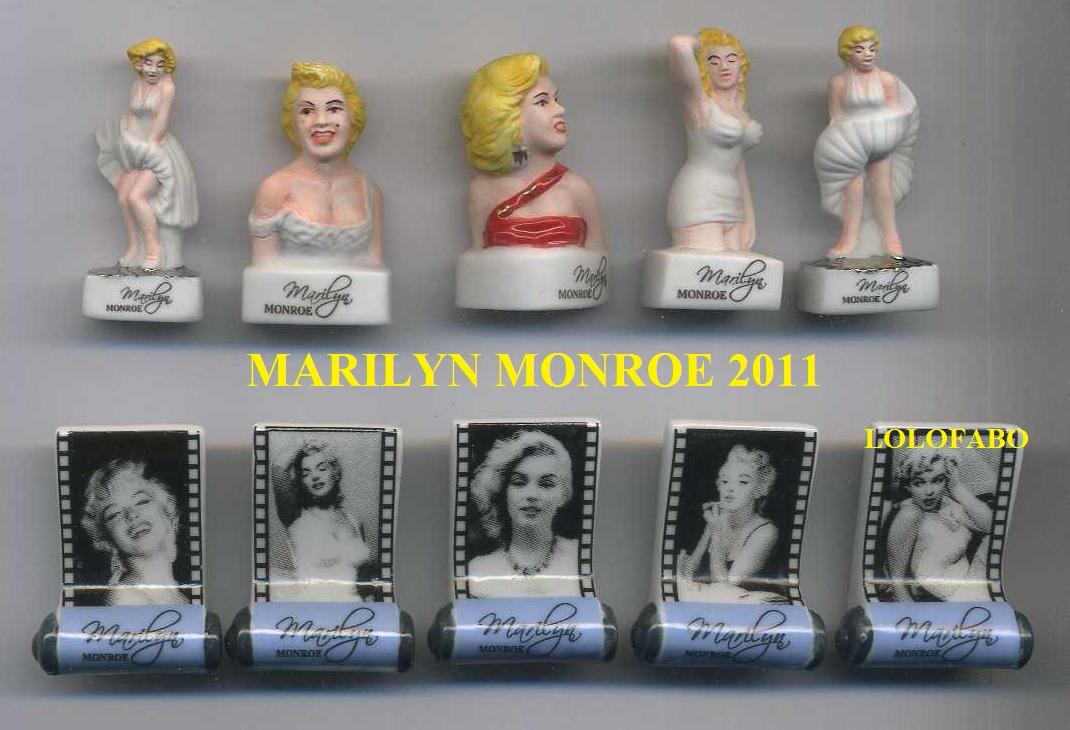 2011-marilyn-monroe-2011p112-serie-complete.jpg