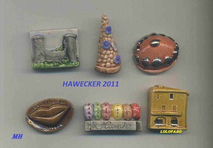 2011-mh-pp1477-x-le-chateau-hawecker-mh-2011p88.jpg