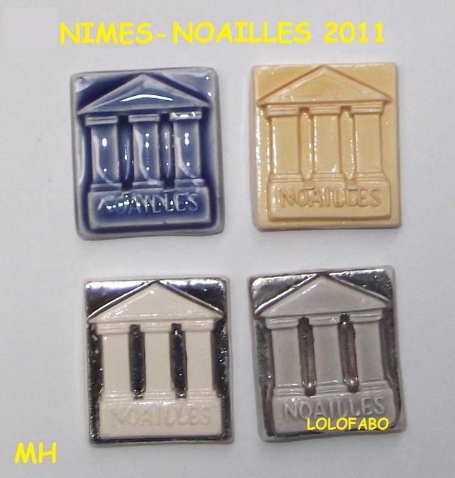 2011-mh-pp1479b-x-noailles-la-maison-carree-nimes-mh-2011p90.jpg