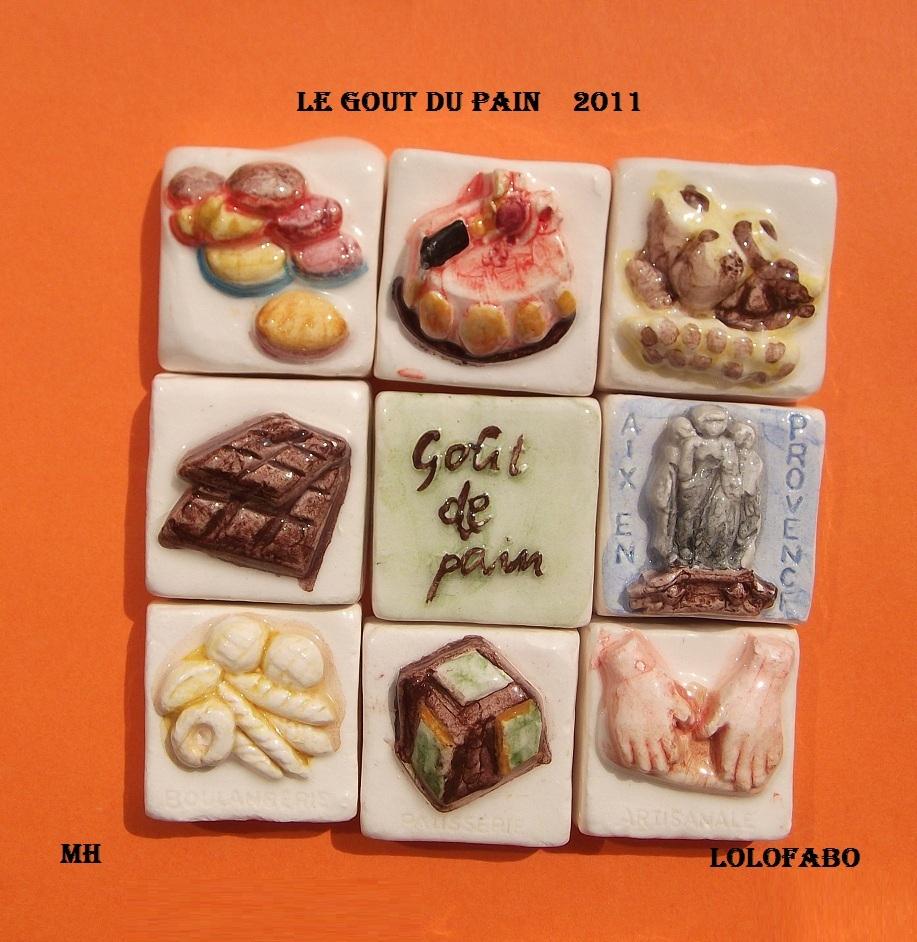 2011-pp1476-b-x-le-gout-de-pain-aix-en-provence-mh-2011p89.jpg