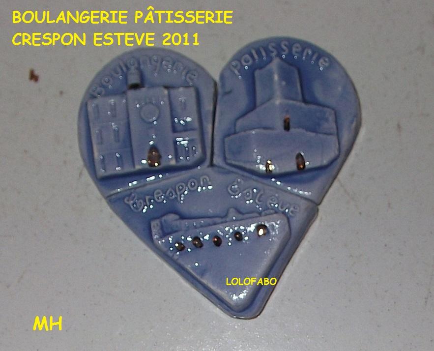 2011-pp1481-x-boulangerie-crespon-esteve-lavande-2011p89.jpg