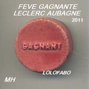 2011-pp1484-x-feve-gagnante-leclerc-aubagne-mh-2011p88.jpg