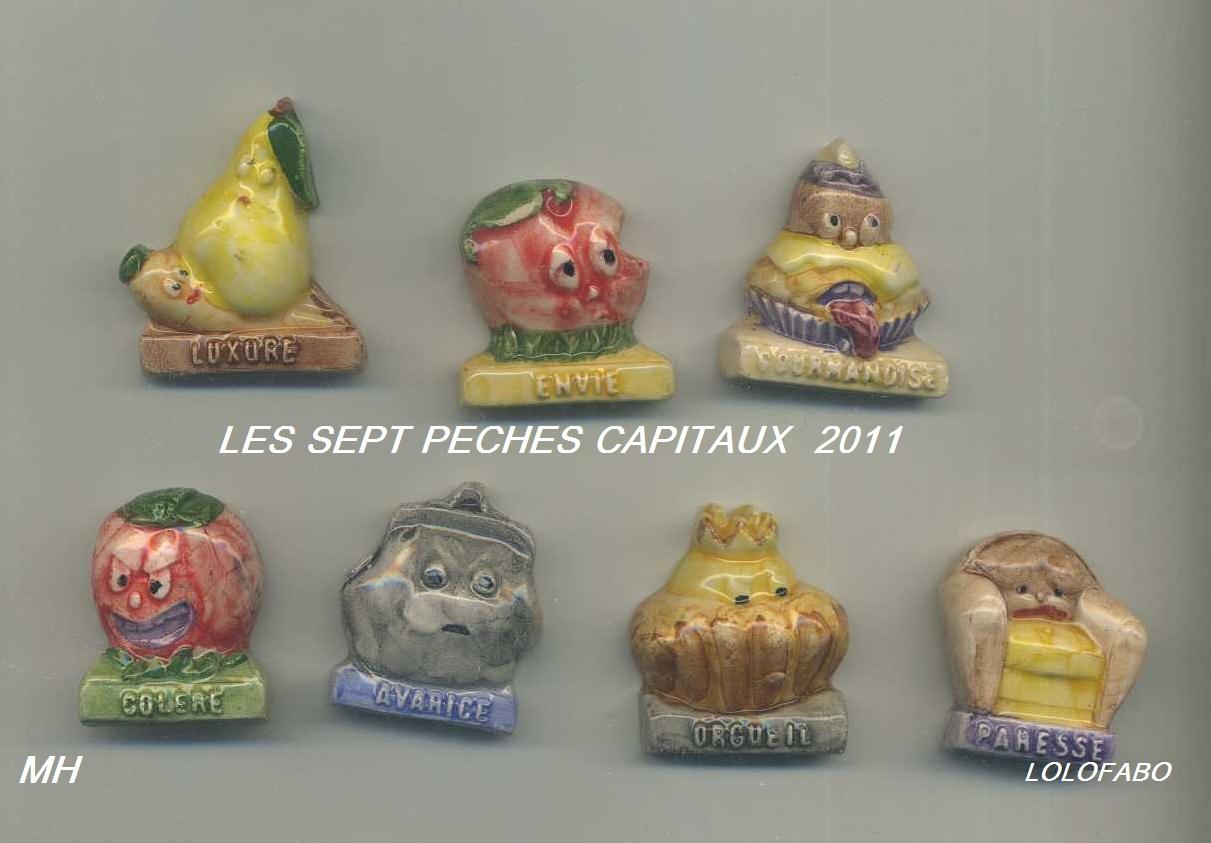 2011-pp1487-x-les-sept-peches-capitaux-mh-2011p88.jpg