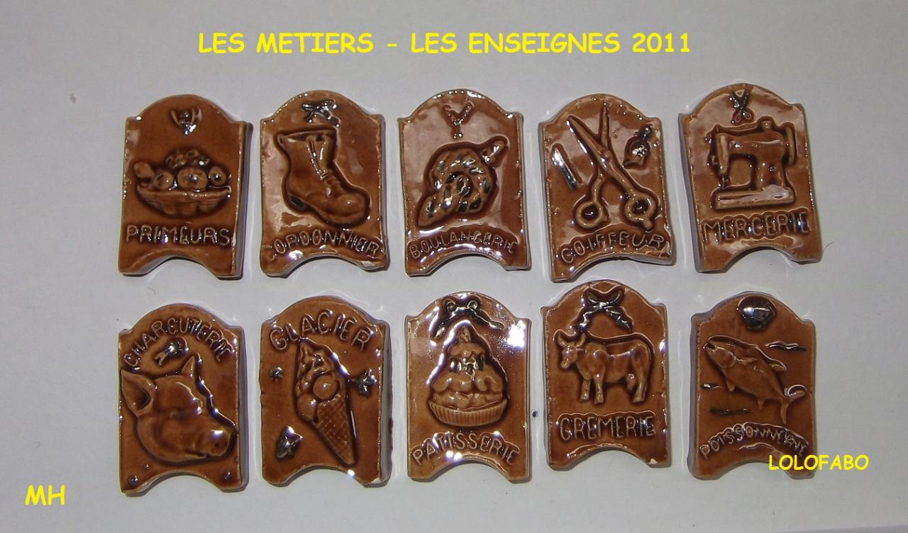2011-serie-enseignes-commerce-metiers-mh-2011-aff2012p90-moulin-a-huile.jpg