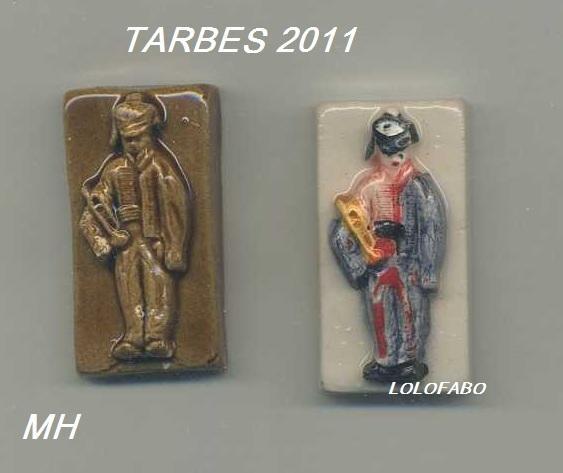 2011-tarbes-un-hussard-2011p89.jpg