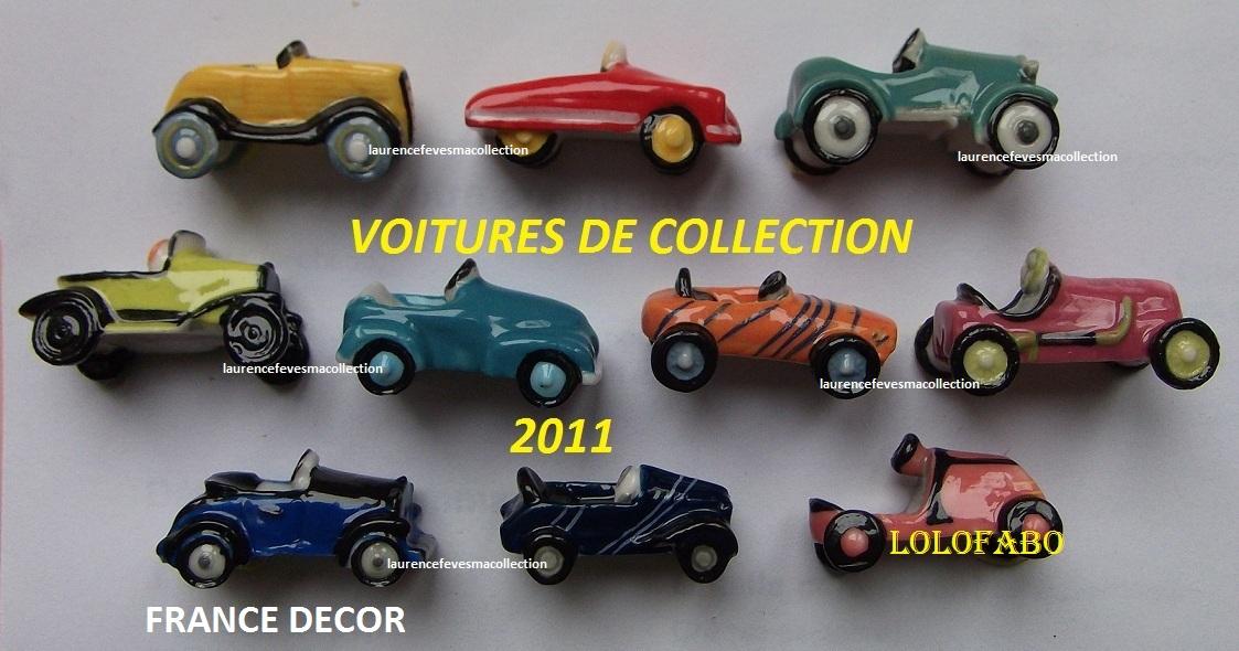 2011 voitures de collection 2011p69 france decor
