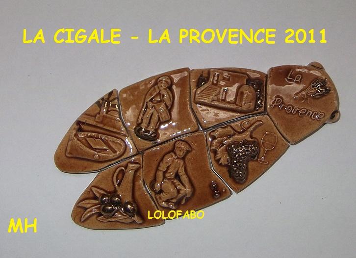2011 la.cigale.-.la.provence..marron.et.platine.