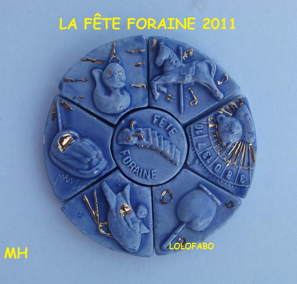 2011 fete.foraine.lavande