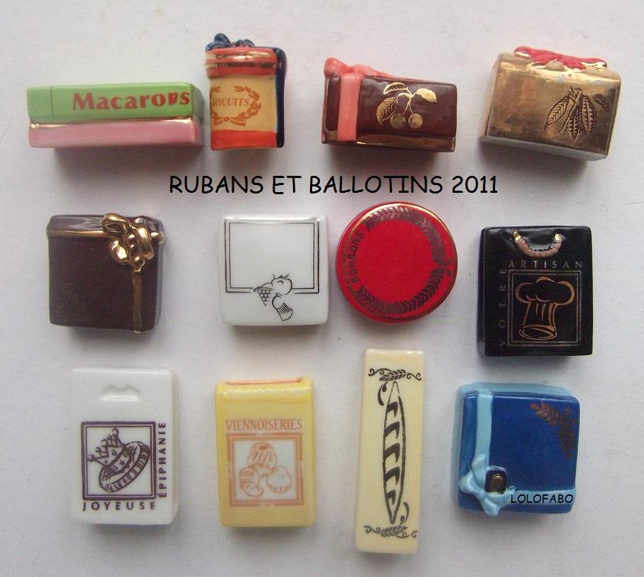 2011p135 RUBANS ET BALLOTINS