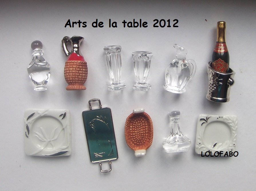 2012-arts-de-la-table-2012p124.jpg