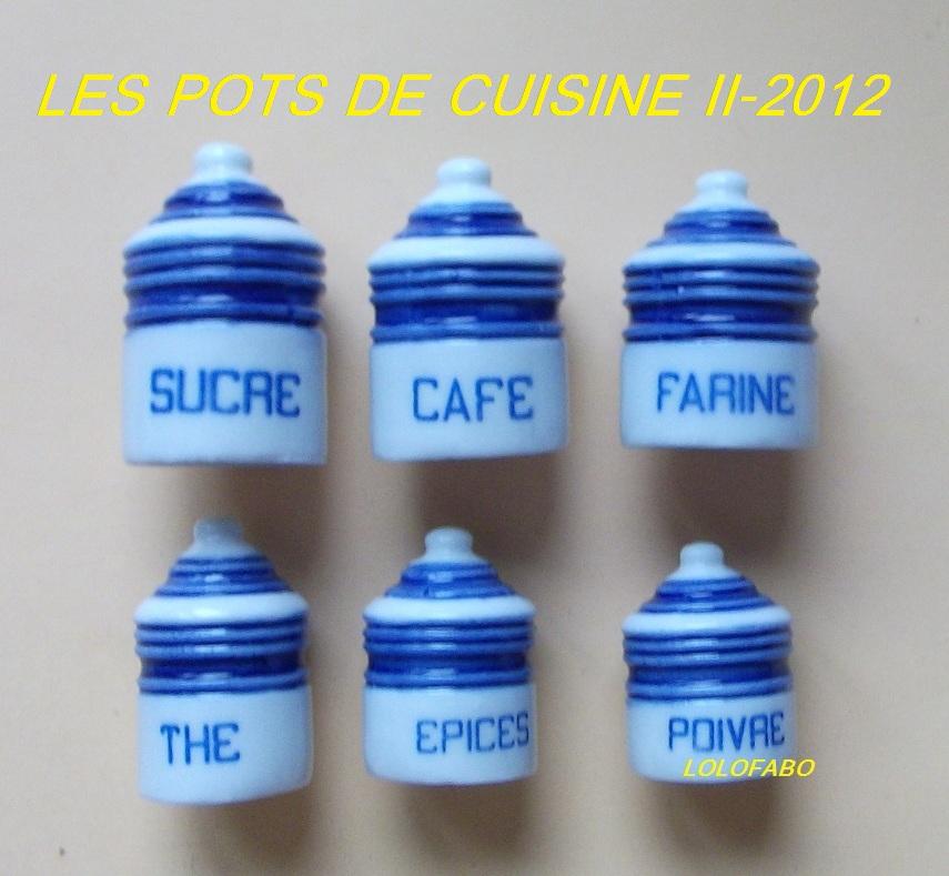2012-dv1972-x-les-pots-de-cuisine-blanc-2012p64.jpg