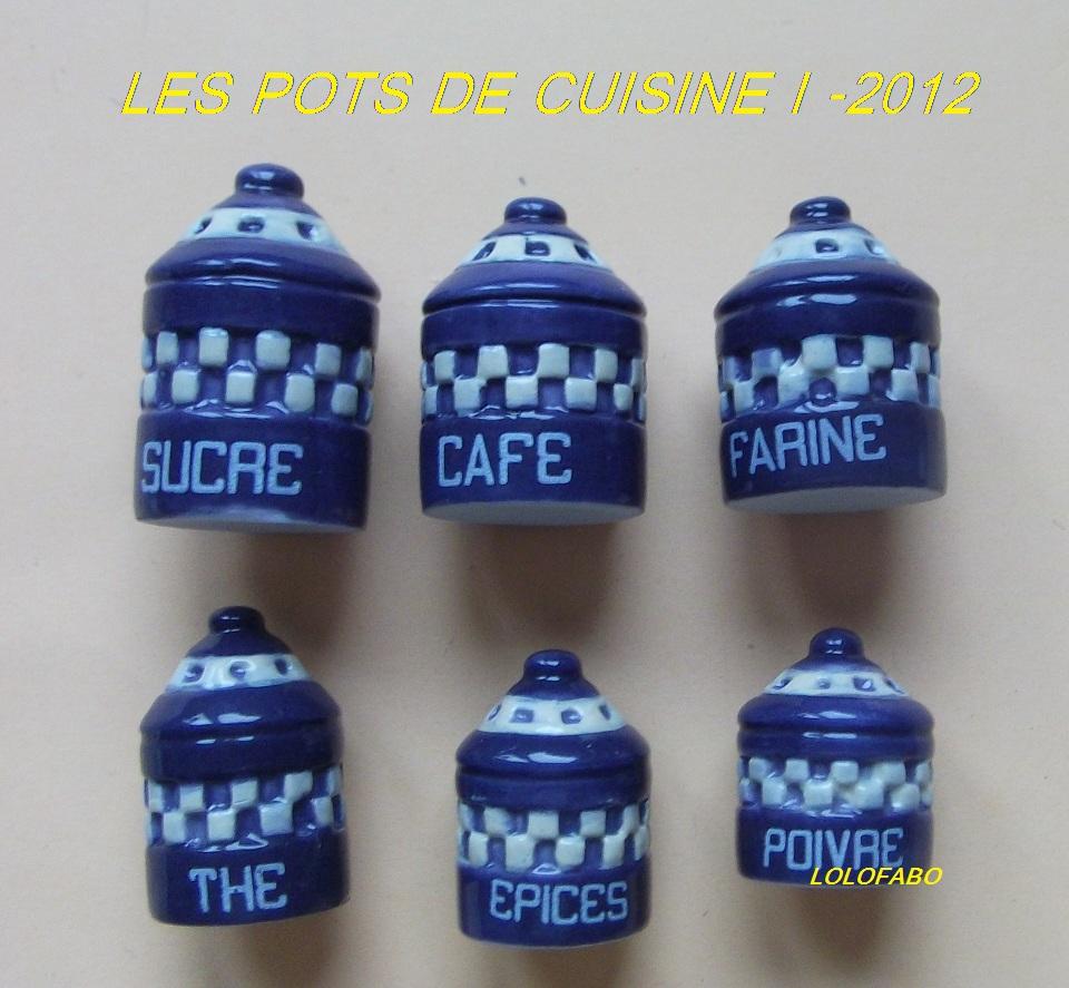 2012-dv1973-x-les-pots-de-cuisine-bleu-2012p64.jpg