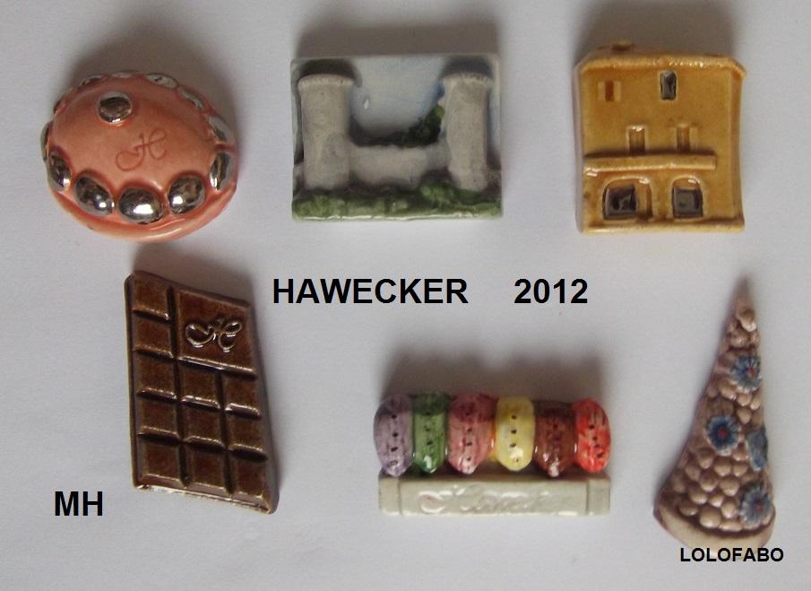 2012 hawecker mh 2012