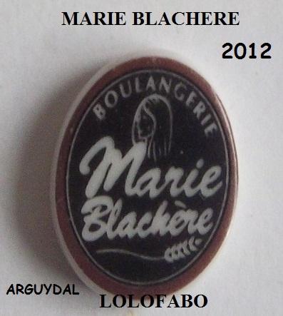 2012 marie blachere 2012p47