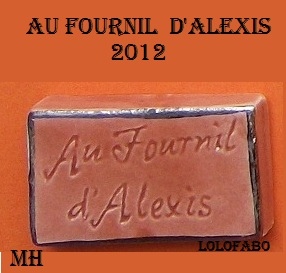 2012-mh-au-fournil-d-alexis-2012-aff2013p85.jpg