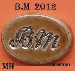 2012-mh-b-m-mh-2012-aff2013p85.jpg
