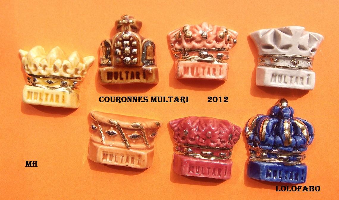 2012-mh-couronnes-multari-2012-aff2013p85.jpg